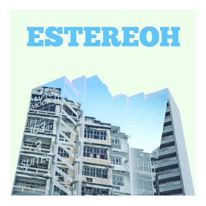 estereoh