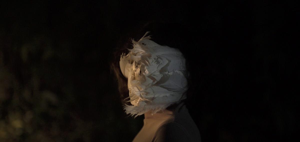 Julia Branco - Sou Forte / Estrela