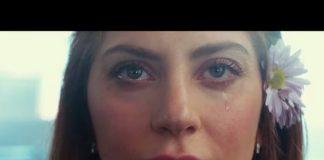 Lady Gaga - Nasce Uma Estrela