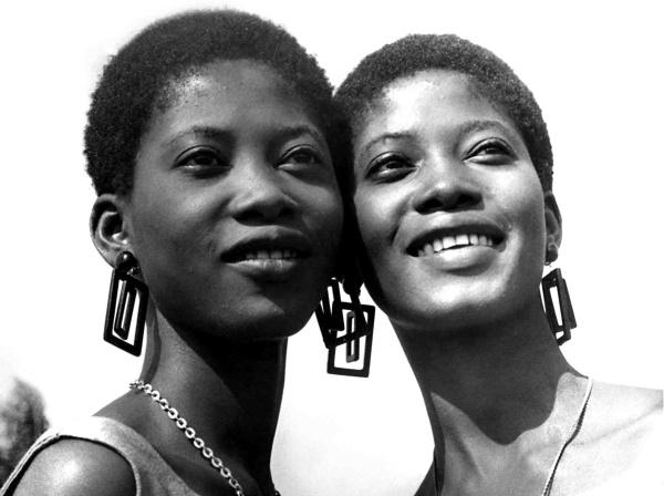 The Lijadu Sisters
