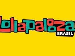 Lollapalooza Brasil 2019