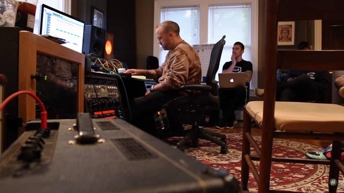 "New Found Glory lança single ""Heaven Sent"""