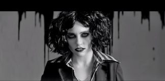 "Pale Waves lança vídeo para ""Kiss"""
