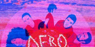 Coletânea Afro Indie exalta a representatividade negra na música; ouça