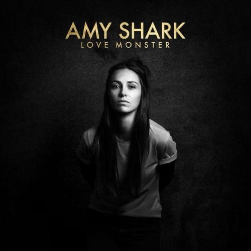 Amy Shark - Love Monster