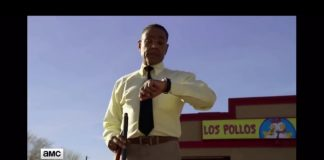 Trailer de Better Call Saul