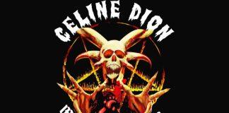 Celine Dion Heavy Metal
