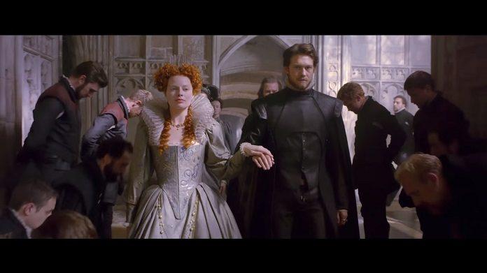 Margot Robbie aparece irreconhecível no trailer de
