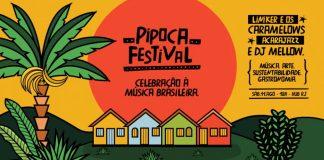Pipoca Festival