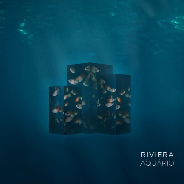 Riviera - Aquário