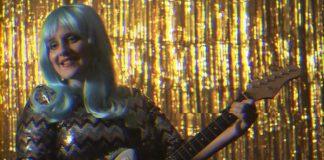 "Sad Baxter lança vídeo de ""Believe Me"""