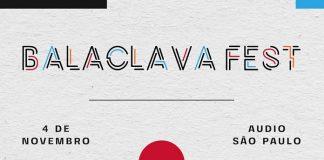 Balaclava Fest 2018