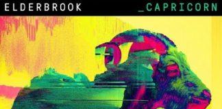 Elderbrook, Capricorn