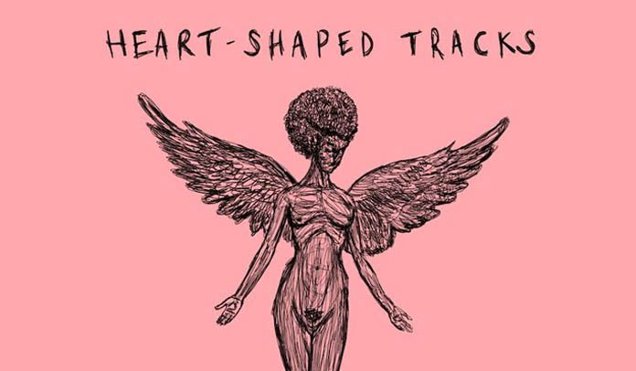 Heart-Shaped Tracks - A Soulful Tribute to Nirvana's In Utero