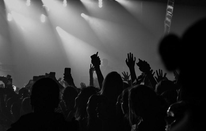 Show, Shows, Ao vivo, Encore, Bis, Apresentação, Concerto