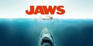 Tubarão, Jaws