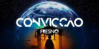 Fresno - Convicção