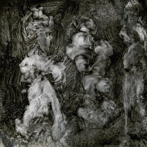 Mark Lanegan e Duke Garwood - With Animals