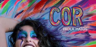 Paola Matos - Cor