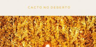 Teco Martins - Cacto No Deserto