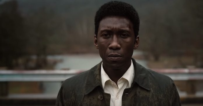 True Detective - Terceira Temporada