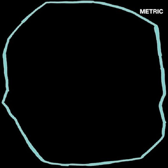 Art of Doubt - Metric