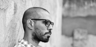 Lançamentos Nacionais: Júlio Ferraz, MC Rodrigo Brandão, NÃ