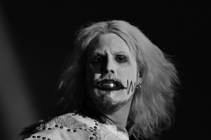 John 5 no Samsung Best of Blues 2018-7