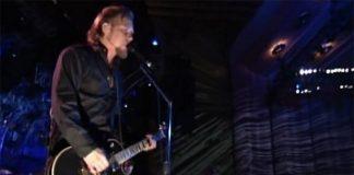Metallica S&M 1