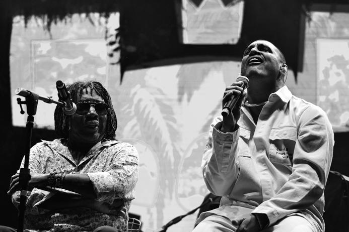 Milton Nascimento + Criolo no Coala 2018-4