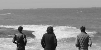 Lançamentos Nacionais: Moreati, Shoreline Tales, Cafuá