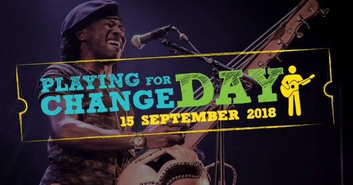 Playing-for-Change-Day
