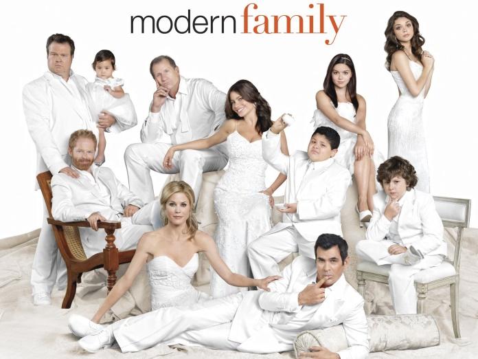 Modern Family irá matar personagem importante na próxima temporada