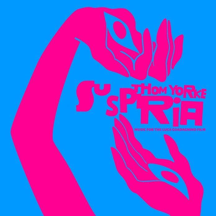 Primeiras impressões: tensão e melancolia são destaque na trilha sonora de Suspiria