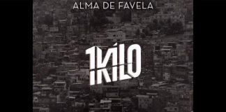 """1Kilo divulga clipe de """"A Hora Certa"""" com Baviera, Funkero e Pablo Martins"""