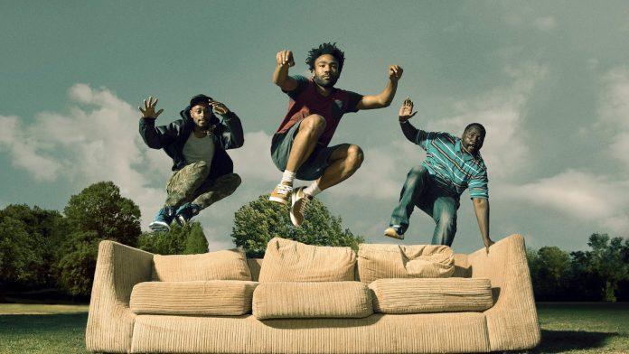 As melhores trilhas sonoras das séries de TV, incluindo Atlanta
