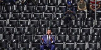 50 Cent e Ja Rule