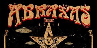 Abraxas Fest 2018