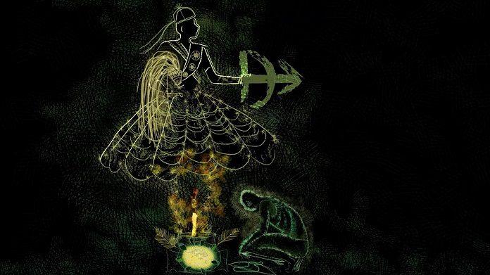 Alabe Ketujazz - Aguere A Caça de Ode