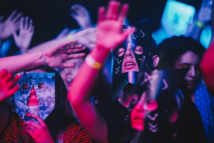 Festival MADA une música, política e celebração em edição de 20 anos