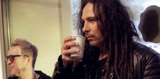 Korn Koffee