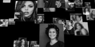 Little Mix homenagem Marielle Franco