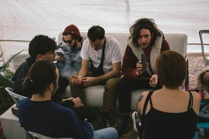 Marrakesh-entrevista-TMDQA