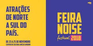 feira-noise-2018