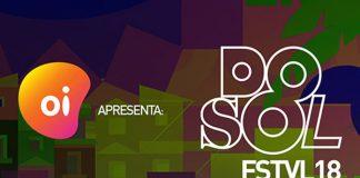 Festival DoSol divulga programação completa com side shows