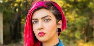 Odidodi aposta no pop punk em Não Vamos Falar Sobre Garotas