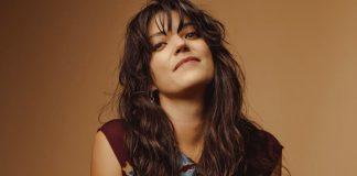 A garota está de volta: Sharon Van Etten anuncia novo disco