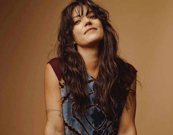 Novas músicas: Blood From The Soul, Blunt Razors, Sharon Van Etten, Local Natives e Dave Hause