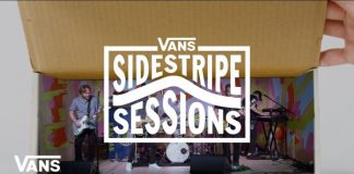 vans-sidestripe-sessions-2018