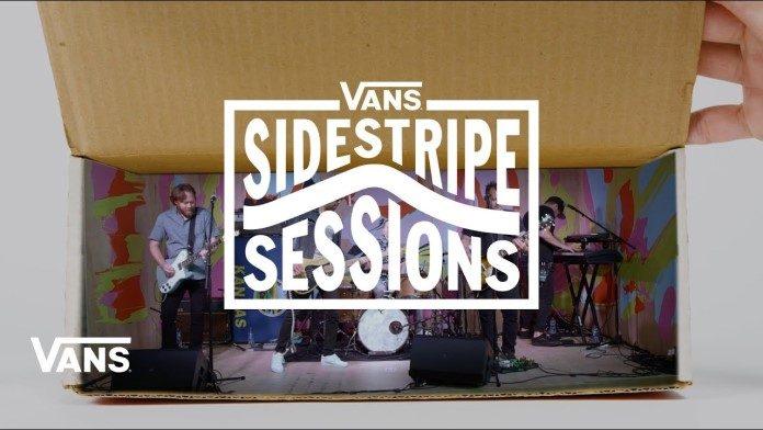 vans-sidestripe-sessions-2018